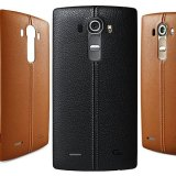 Tips and Tricks for your LG G4