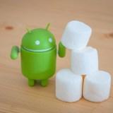 Flash Android 6.0 Marshmallow on Moto G 2015