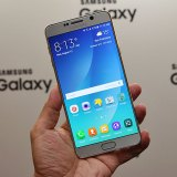 How to restore Stock 5.1.1 Lollipop Firmware on T-Mobile Galaxy Note 5 SM-N920T