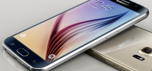 Flash Android 6.0 beta on Galaxy S6 Galaxy S6 Edge with non-BTU Product Code