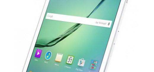 Install Stock Firmware on Galaxy Tab S2 8.0
