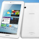 Install CM13 Custom ROM on Samsung Galaxy Tab 2 7.0