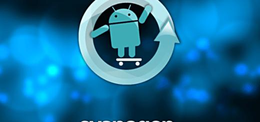 Learn to Install CM 13 Nightly on HTC One M8 Dual SIM