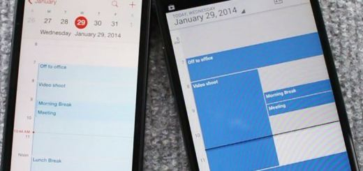 Learn to Sync your Calendar from iPhone to Android
