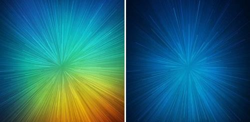 Download Xiaomi Mi 4S Stock Wallpapers on your Android Device
