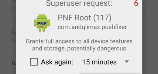 How to Use the Push Notifications Fixer App