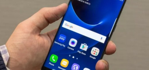How to Block a Number on Samsung Galaxy S7