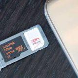 Fix Samsung Galaxy S7 MicroSD Card Issues