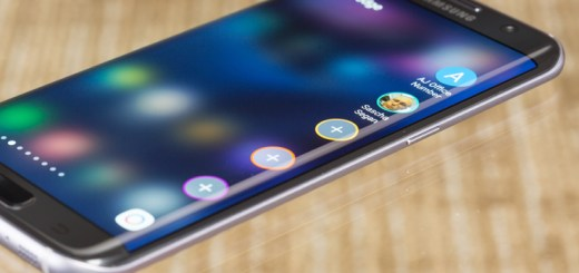 Solve Galaxy S7 Edge Volume and Power Buttons Errors