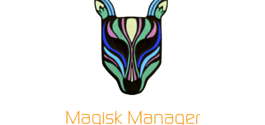 get-systemless-root-with-magisk-on-android