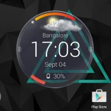 grab-moto-z-circle-clock-widget-on-android-no-root-required