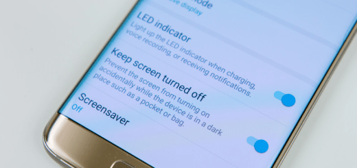 how-to-prevent-galaxy-s7-edge-screen-turning-on-so-often