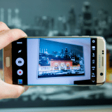 how-to-record-slow-motion-video-on-galaxy-s7-edge