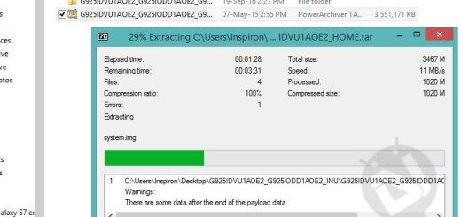 solve-samsung-galaxy-odin-firmware-installation-failed-at-hidden-img-issue