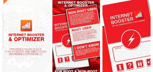 speed-up-your-android-device-with-internet-booster-optimizer