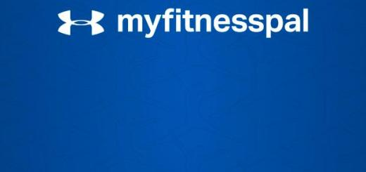 Start Changing your Life with MyFitnessPal