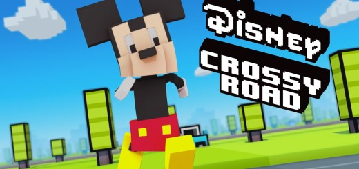 disney-crossy-road-the-perfect-game-for-all-ages