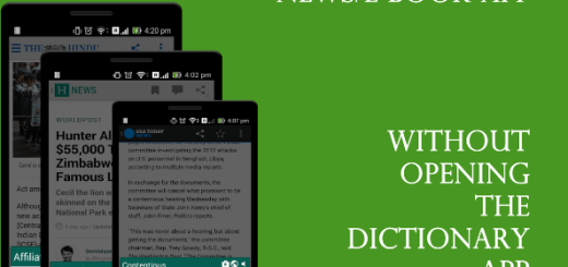 grab-the-quick-dictionary-app-on-android