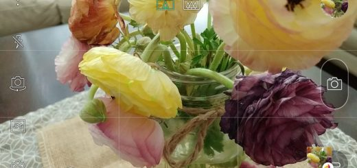 how-to-change-lg-g5-photo-and-video-resolution