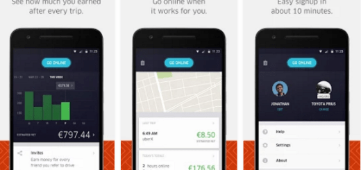 how-to-earn-money-with-uber-driver