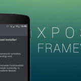install-xposed-framework-on-samsung-galaxy-s7