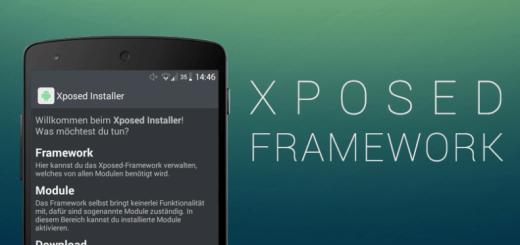 install-xposed-framework-on-samsung-galaxy-s7