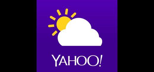 how-to-enjoy-yahoo-weather-forecasts