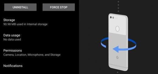 how-to-get-google-camera-v4-2-on-your-nexus-device