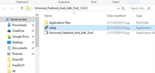 how-to-use-fastboot-universal-fastboot-and-adb-tool