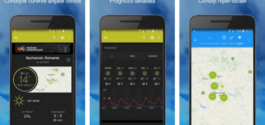 weather-underground-excels-at-displaying-information