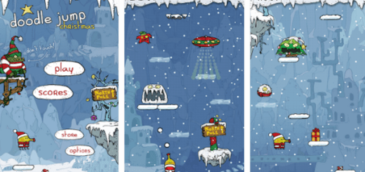 get-into-the-christmas-spirit-with-doodle-jump-christmas-special