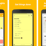 how-to-use-google-keep-on-android