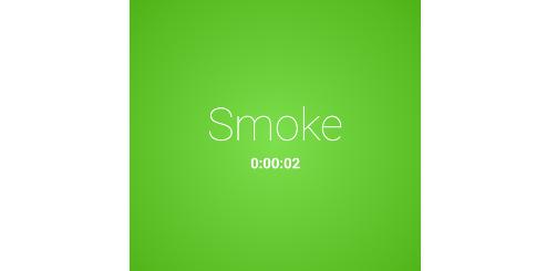 how-to-use-quit-smoking-slowly-smokefree