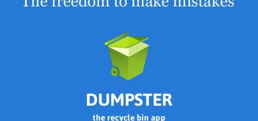 learn-to-add-recycle-bin-on-android-with-dumpster