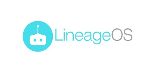 how-to-flash-lineage-os-on-galaxy-s7-edge-hero2lte