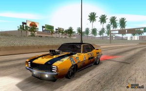 gta san andreas free for android apk sd data android
