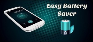 Easy-Battery-Saver
