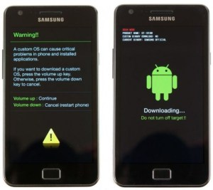 download-mode-galaxy-s21