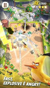 4_angry_birds_action