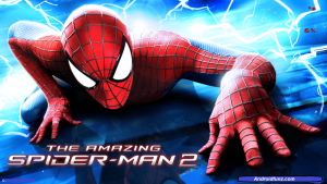 The-Amazing-Spider-Man-2-banner (1)