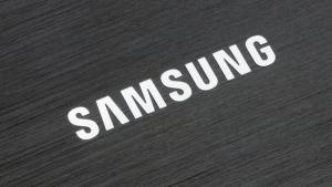 image-Samsung-logo