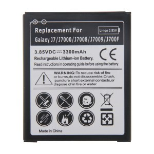 3300mAh-Rechargeable-Li-ion-Battery-for-Samsung-Galaxy-J7-J7000-J7008-J7009-J700F