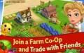 com-zynga-farmville2countryescape (5)