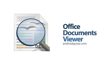 Office Documents Viewer FULL 1.22.7 download software to view Office files