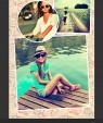 Photo Studio PRO (4)