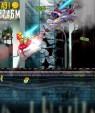 Ramboat-Hero-Shooting-Game2
