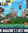 Ramboat-Hero-Shooting-Game4