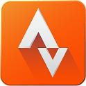 Download software biking and hiking Strava Running and Cycling GPS v4.22.0 Android - mobile trailer