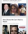 IMDb Movies & TV (2)