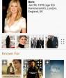 IMDb Movies & TV (4)